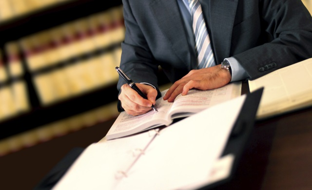 Best Personal Injury Lawyer Toronto