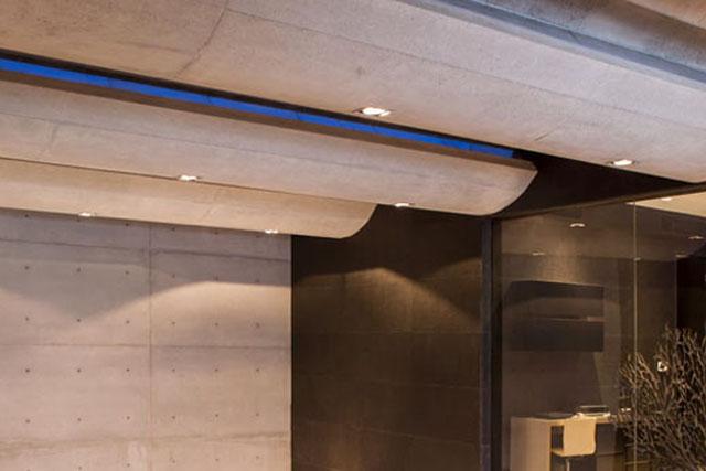 Stucco Contractors Toronto