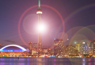 Boat Cruises Toronto