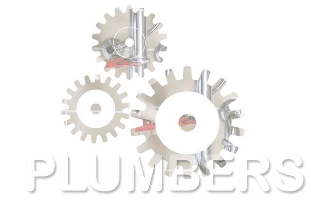 Plumber Services Toronto