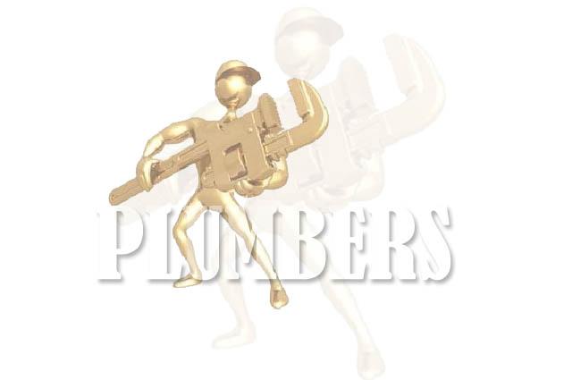 plumberstoronto